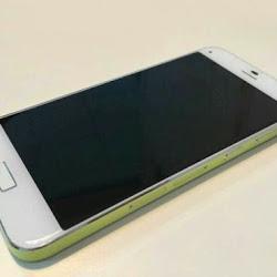 4G Handset Market