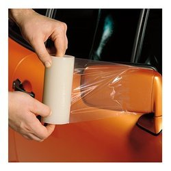 Global Adhesive Films Market