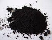 Carbon Black Pigment Market