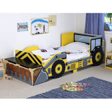Children Beds Market
