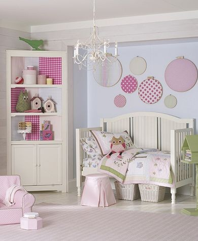 Children Furniture Sets Market