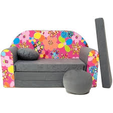 Children Sofa Market