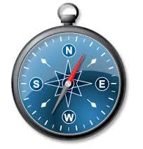 Compass Market