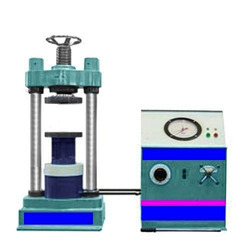 Global Compression Testing Machine Market