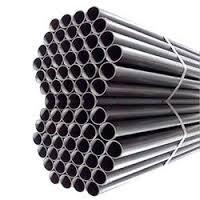Constructional Steel Electrode market