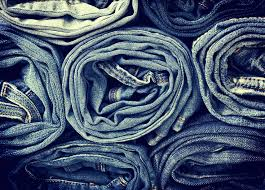 Denim Market