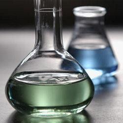 Global Diisobutyl Adipate and Derivatives Market