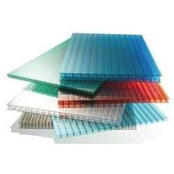 Global Embossed Polycarbonate Sheet Market