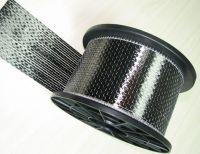 Fiber Reinforced Polymer Market