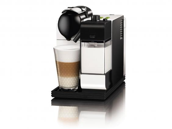 Filter Coffee Machines Market