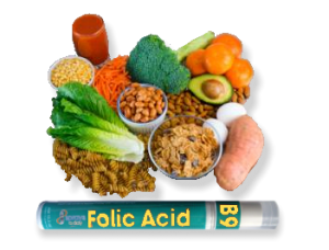 Global Folic Acid Market