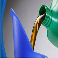 Fuel Additives Market