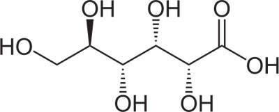 Gluconic Acid Market