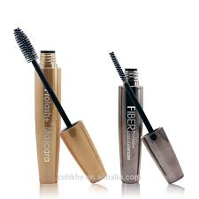 Global Halal Mascara Market