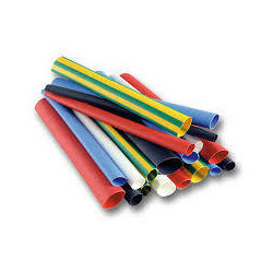 Heat Shrink Tubing Market