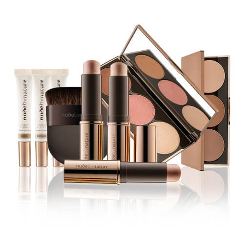 Global Highlight Product Market