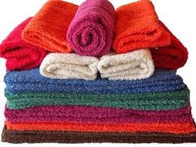 Home Textiles market