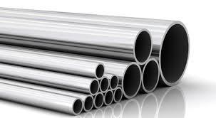 IF Steel Sales Market