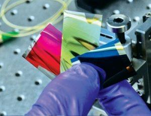 Global Inorganic Phase Change Materials Market