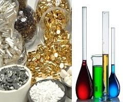 Global Inosine Monophosphate Disodium Market