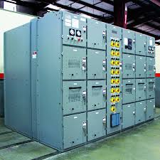Global Low Voltage Apparatus (LV Apparatus) Market