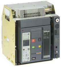 Global Low Voltage Circuit Breaker Market