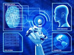 Mobile Biometrics Market