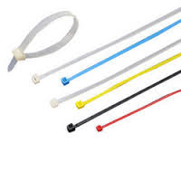 Nylon Cable Ties Market