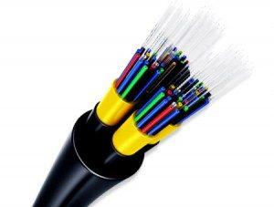 Optical Fiber Cables market