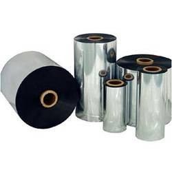 Optical Polyester Film market