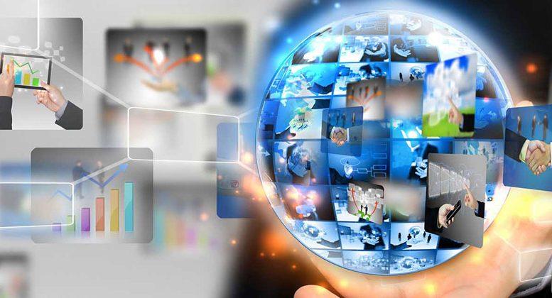 Pay TV Video Encoders Market