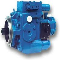 Piston Pump Market