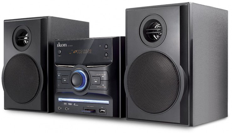 Planning To Buy A Hi-Fi System?