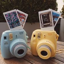 Global Polaroid Market