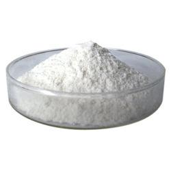 Global Polypropylene Glycol Market
