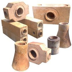 Global Refractories Market
