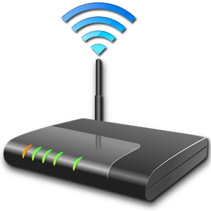 Global Router Market