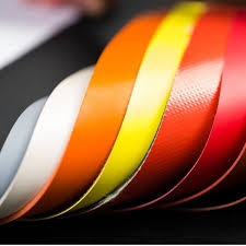 Global Rubber Coated Fabrics Market