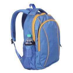School Bags Market