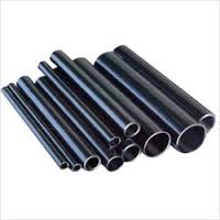 Seamless Steel Tube Market