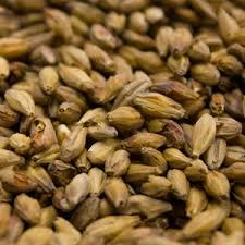Global Specialty Malt Market