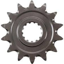 Global Sprocket Market