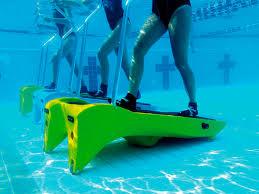 Global Swimming Pool Treadmills Market