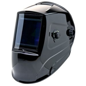 Global Welding Helmets Market