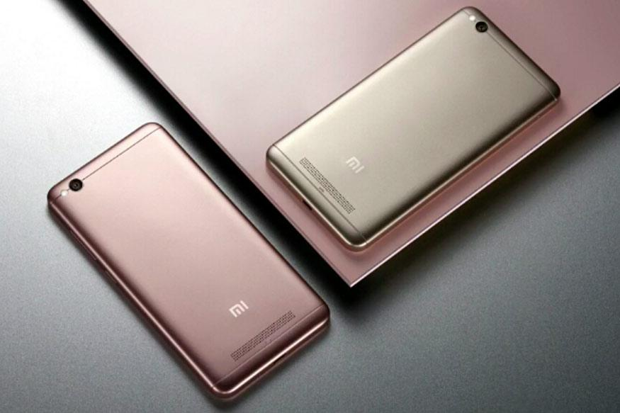 Xiaomi to Launch Redmi 4A in India