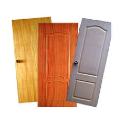 Global ABS Door Market