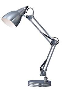 Adjustable Office Lamps Market