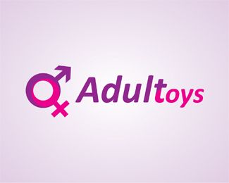 Global Adult Toys Market