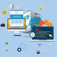 Advanced Mobile UX Design Services Market