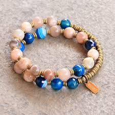 Global Agate Bracelet Market